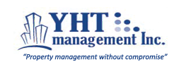 YHT Management Inc